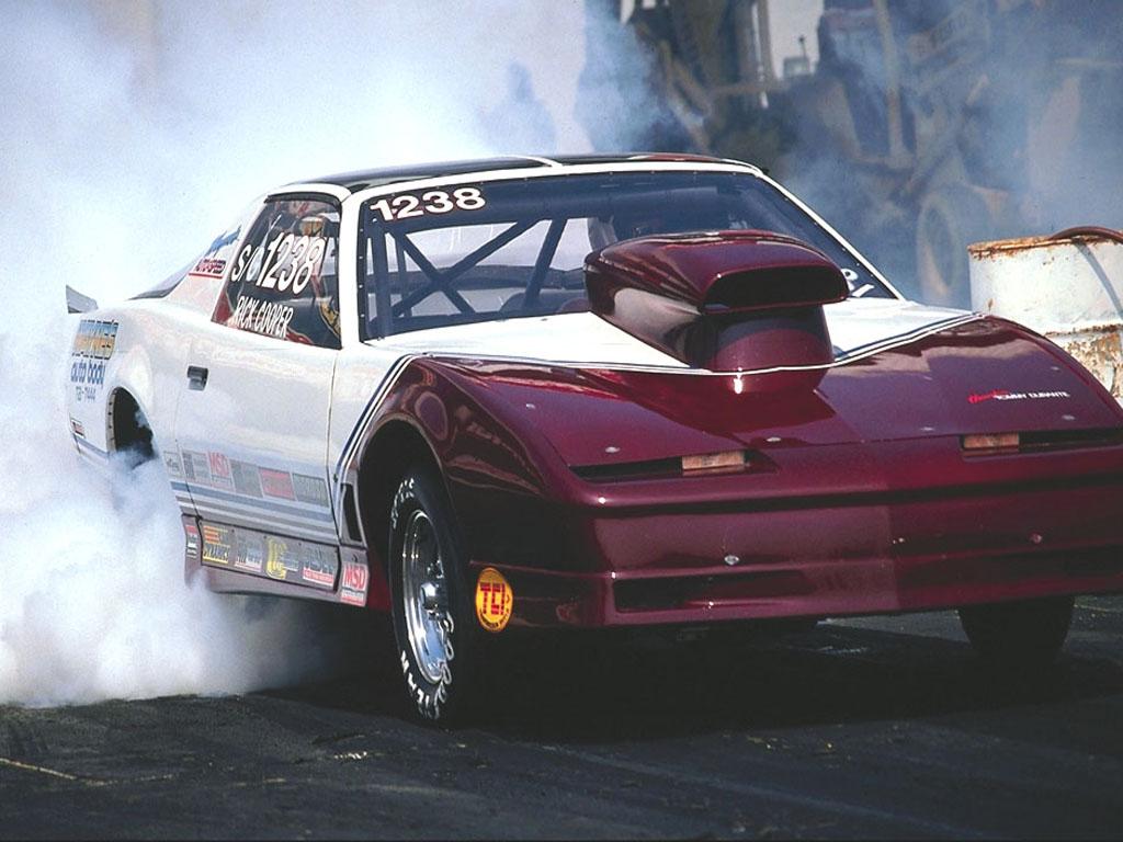 Гоночные машины спорт техника и спорт
